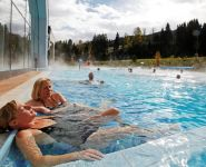 Therme Amadé Swimming Pool & Spa